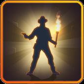 Free Maze Dungeon free APK for Windows 8