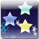 Star Live Wallpaper Pro icon