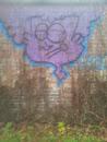 Mural Peace