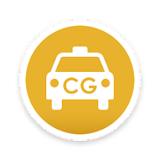 CabbyGo - Need a ride?