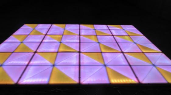Brisbane dance floor hire led dance floors gallery for 1 2 3 4 sexin on the dance floor