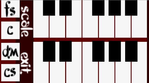 Best Piano App FREE