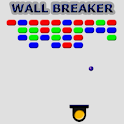 Wall Breaker icon