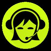 Translator Women's Voice APK for Windows