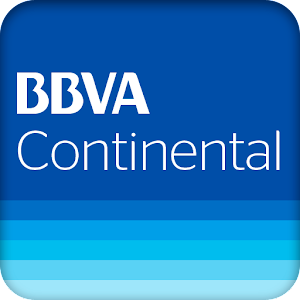 BBVA Continental for PC-Windows 7,8,10 and Mac