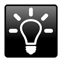 Backlight On icon