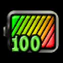 (Energiesparmodus) B.M icon