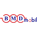 BMD Mobil icon
