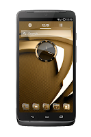 Screenshot of II Luxurious