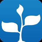 ARMtech Mobile icon