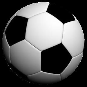 Juegos de Futbol for PC