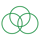 @RAMIS icon
