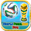 World Pixel Cup PRO