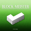 Block Meister icon