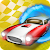 Retro Future Racing file APK Free for PC, smart TV Download