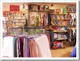 bhf shop2