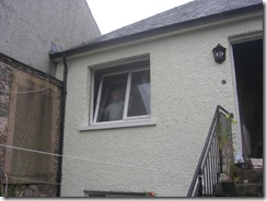 2009-08-18 window