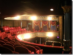 Lyceum theatre2