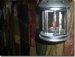 ks lamp