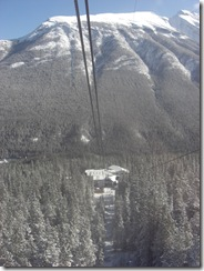 sulphur mountain 021