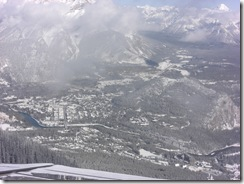 sulphur mountain 032
