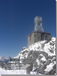 sulphur mountain 088