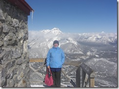 sulphur mountain 070