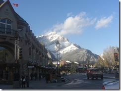 sulphur mountain 155