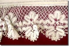 midland lace
