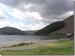 loch o the lowes