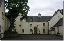 001 hayston house