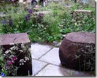 ingliston garden5
