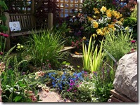 ingliston garden2