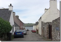 cromarty big vennel2