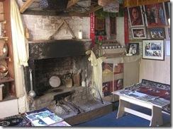 craigieburn sherpa house interior