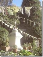 craigievurn monument