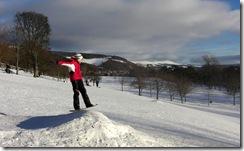 fun in the snow8