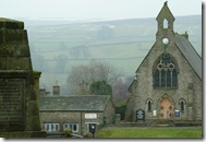 reeth congs