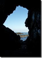 ptk cave