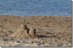 nb sandcastle