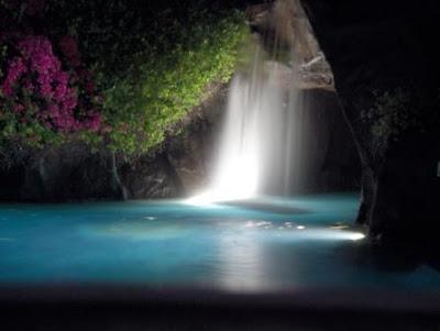 hyatt grotto