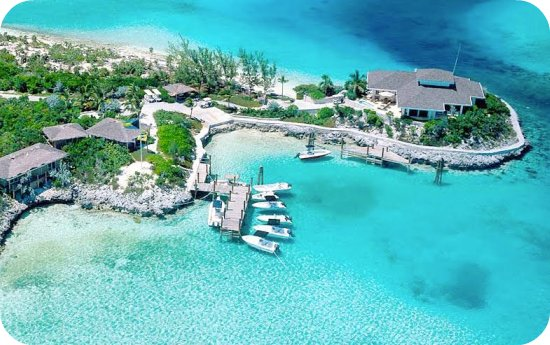 fowl cay resort bahamas