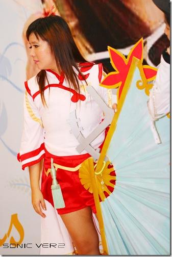 stf09_cosplay-daqiao