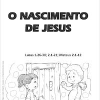O Nascimento de Jesus - folha 1.jpg
