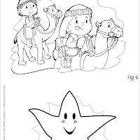 O Nascimento de Jesus - folha 4.jpg