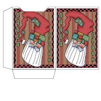 AF-Christmas Gift Card Holder 1.JPG