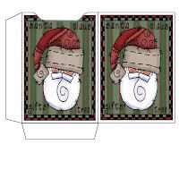 AF-Christmas Gift Card Holder 4.JPG