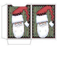 AF-Christmas Gift Card Holder 5-1.JPG