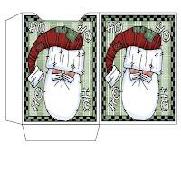 AF-Christmas Gift Card Holder 7.JPG