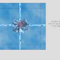 CD-Christmas Box top 1.JPG